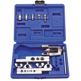 "375-FS 45° Flaring Tool Kit For sizes 1/8"", 3/16"", 1/4"", 5/16"", 3/8"", 7/16"", 1/2"", 5/8"" and 3/4"" O.D. tubing."