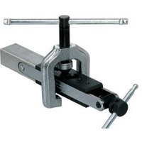 "37° Heavy Duty Flaring Tool - For 1/8"", 3/16"", 1/4"", 5/16"", 3/8"" & 1/2"" Tube"