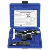 "37º Flaring & Reaming Kit for 3/16"" to 5/8"" O.D. TUBE"