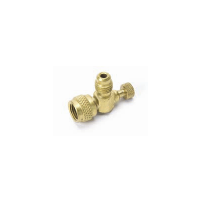 Fittings & Adaptors for hose & system connections
